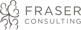 Wendy Fraser Consulting